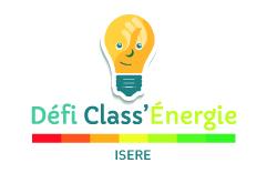 Defi_class_energie_RVB