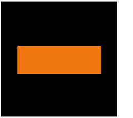 62,55