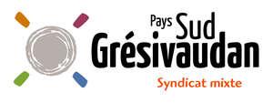 le Syndicat Mixte du Sud-Grésivaudan
