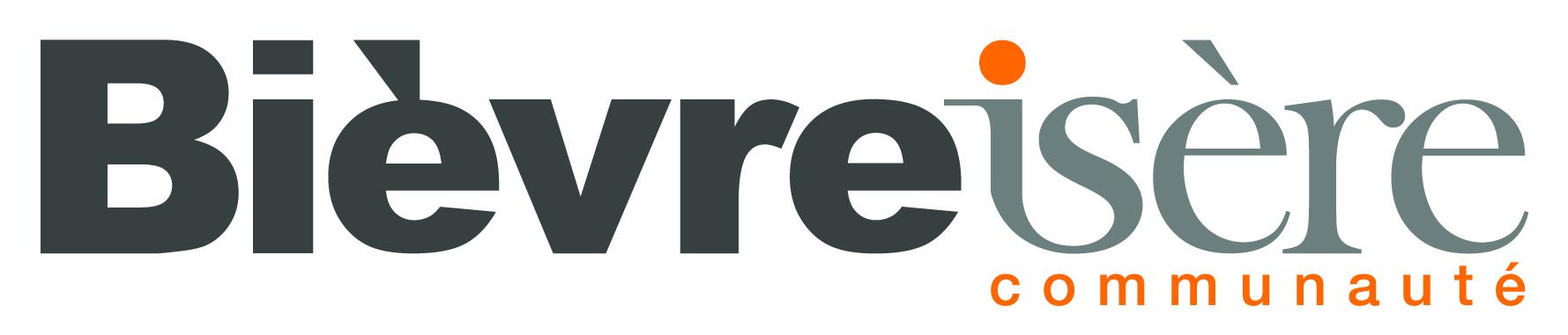 Bièvre-Isère Communauté