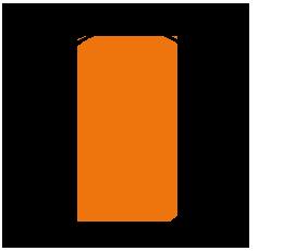 5 mai 2018