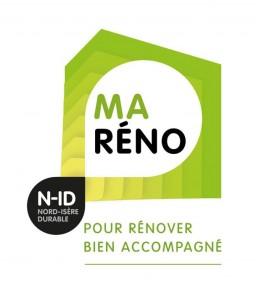 mareno_logo_nid_couleur_rvb