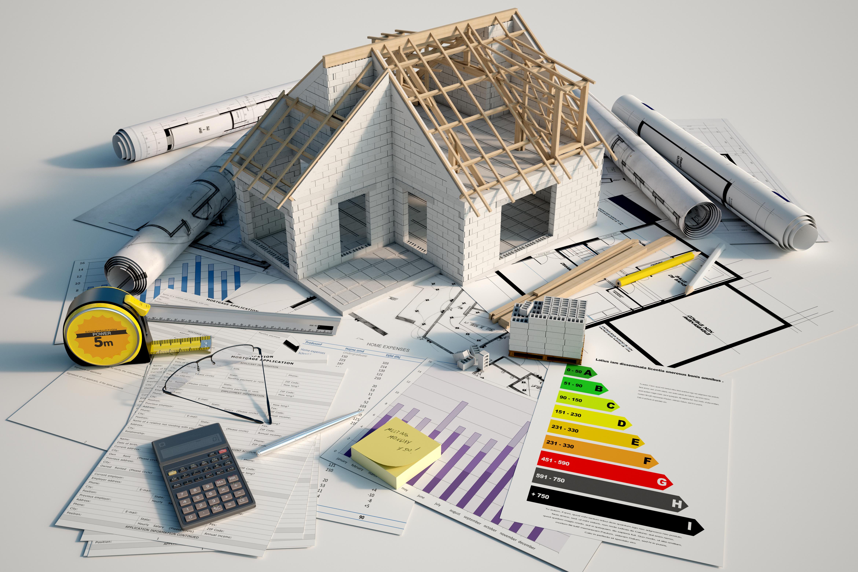 Matinée aides financières à la rénovation des maisons individuelles à Renage