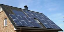 Conférence en ligne : des panneaux solaires chez moi ?