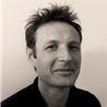Julien Desbief