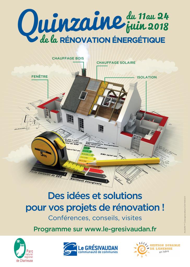 AfficheA4-semaine-renovation