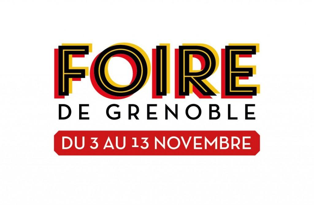 Foire d'automne : l'AGEDEN et l'ALEC sur un stand dédié au chauffage au bois du 3 au 13 novembre
