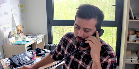 Démarchage téléphonique abusif : comment s'en prémunir ?