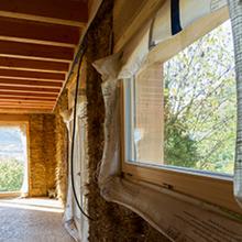 [REPORTÉE] Matinée Conseil Rénovation maisons individuelles et copropriétés à Saint Egrève
