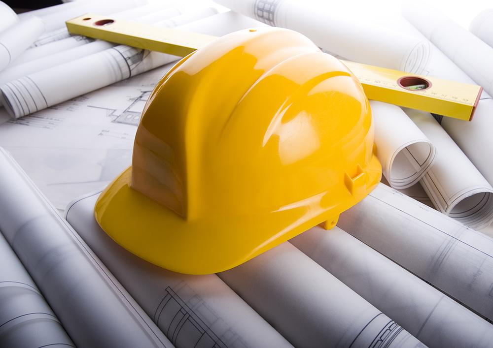 Soirée d'info pour les artisans «décryptage des aides financières à la rénovation» à Villard-de-Lans