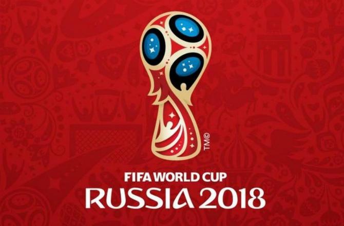 Coupe du monde de football : devenez un éco-supporter